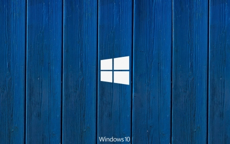 Windows 10 - fun, Windows 10, technology, cool, microsoft