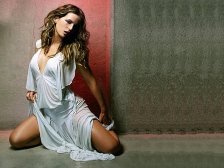 Kate Beckinsale Actresses People Background Wallpapers