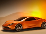 artega scalo superelleta concept