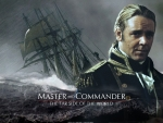 Master & Commander: The Far Side Of The World (2003)