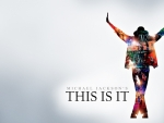 Michael Jackson's - This Is It (2009)