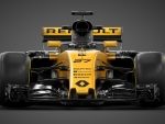 renault rs17 formula one