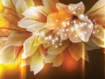 Lily Light Pixels