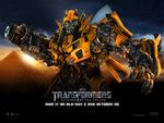 Transformers II Revenge Of The Fallen