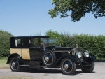 Rolls Royce Retro 1926