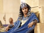 Tut (TV Mini-Series 2015– )