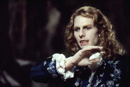 Interview With The Vampire The Vampire Chronicles 1994 Movies Entertainment Background Wallpapers On Desktop Nexus Image 2256674