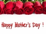 I LOVE YOU MOM MAY GOD GIVE YOU A LONG LIFE