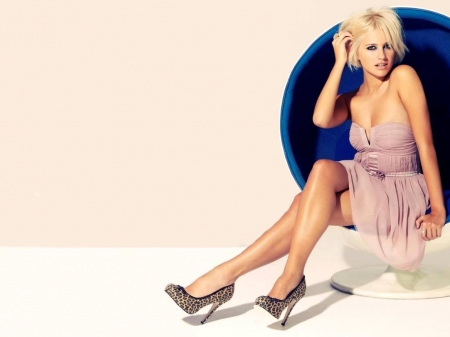 Pixie Lott Music Entertainment Background Wallpapers On