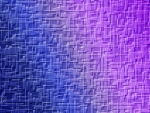 Pcologist-woven-blues-and-purples-3D