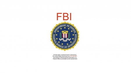 FBI - federal law enforcement agency, service, Investigation, background, Bureau, authority, wallpaper, texture, Federal, USA, security, minimal, Federal Bureau Of Investigation, America, minimalistic, law, organization, United States, Agency, FBI, Intelligence, US, government