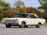 1965-Plymouth-Satellite-Wedge