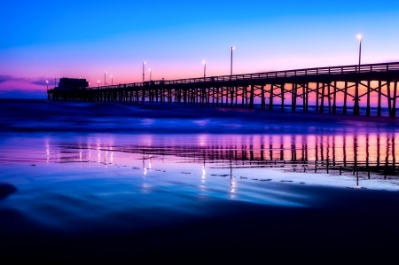 Newport Beach California Beaches Nature Background Wallpapers On Desktop Nexus Image 2265315