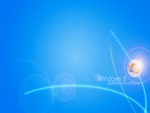 Windows 8 concept theme