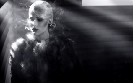 A Smoking Evan Rachel Wood - smoking, hollywood, entropy, actresses, evan rachel wood