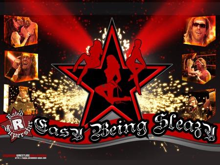 Edge R Superstar Wrestling Sports Background Wallpapers On