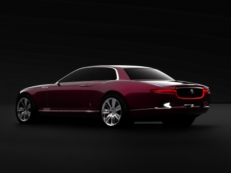 Bertone Jaguar B99 Concept Jaguar Cars Background Wallpapers On