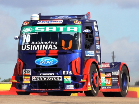 ford truck racing - formula, race, truck, ford