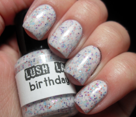 Birthday Nail Art Models Female People Background Wallpapers On