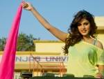 Rhea chakraborty wallpaper