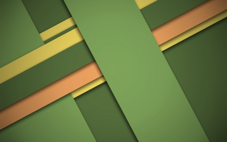 Texture - lollipop, green, orange, texture, yellow, abstract, android