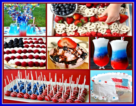 Happy 4th Of July For Everyone