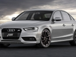 ABT AS4 based on Audi S4 (2013)