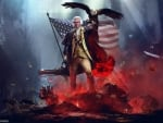 America founding father