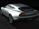 zagato aston martin virage shooting brake
