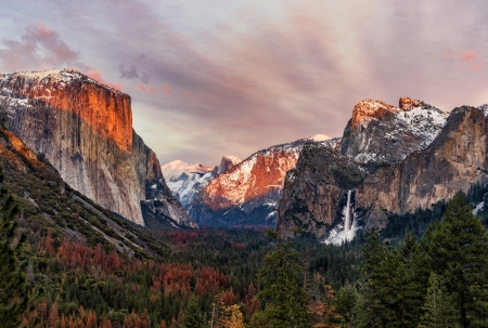 Upgrade Macos Sierra To High Sierra