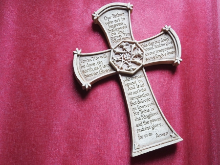 The Lord S Prayer Photography Abstract Background Wallpapers On Desktop Nexus Image 2284404