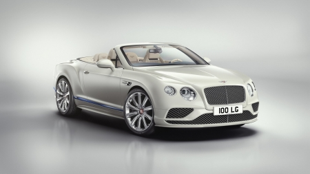 Bently-Continental-GT - GT, Continental, Bently, car
