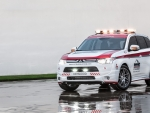 Mitsubishi-Outlander-Safety Car