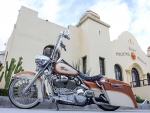 2004-Harley-Davidson-Road-King