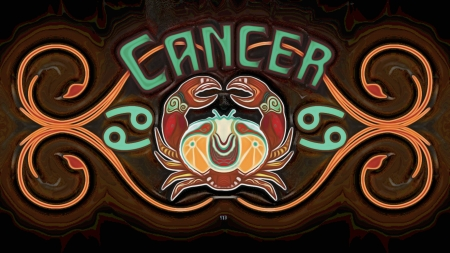 Cancer Other Abstract Background Wallpapers On Desktop Nexus Image 2288060