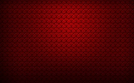 Dark Red Pattern 3d And Cg Abstract Background