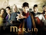 Merlin & friends