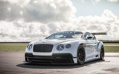 Bently - tire, white, bently, car