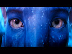 Avatar Movie 11