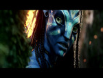 Avatar Movie 13