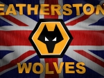 Featherstone Wolves