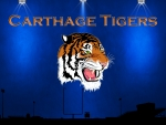 Carthage, MO Tigers