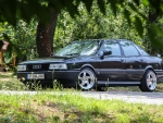 Audi 80 B3 Sport Edition on JR15