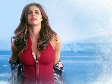Alexandra Daddario Actresses People Background Wallpapers On