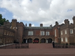 Saint James Palace