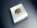 PHP Desktop Wallpaper