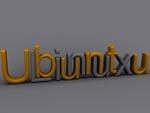 Ubuntu-Linux