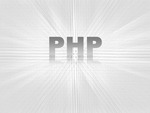 PHP Open Source