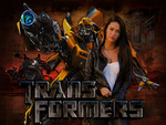 Trans-formers2a