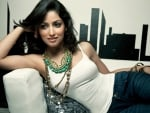 Yami Gautam....a flower from India